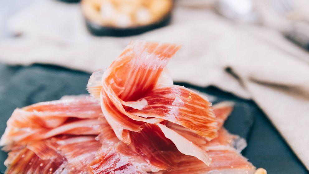 Cómo consigue el sabor umami convertir la comida en adictiva