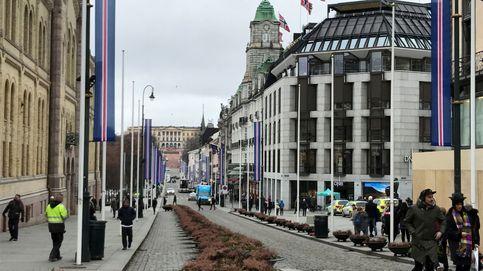Noruega restringe la venta de alcohol y aplica nuevas restricciones ante el repunte de casos