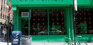 Post de La agonía de las tiendas locales en la Nueva York más despiadada