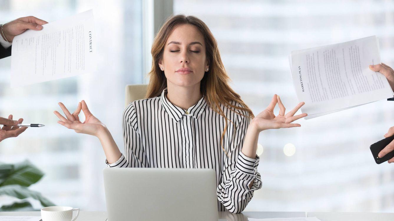 Por qué si eres CEO de una empresa tienes muchas posibilidades de sufrir un divorcio