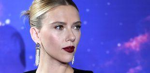 Post de Scarlett Johansson se casa: 34 años, tres bodas y lo que comparte con su prometido