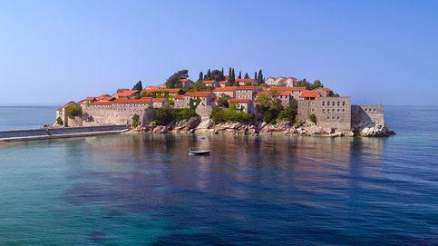 Kotor y otras seis razones por las que tienes que viajar ya a Montenegro