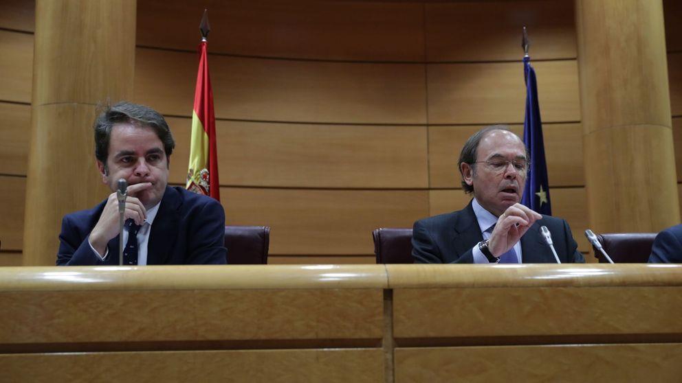 El Gobierno desvela que los directores generales de ERC acatan y aplican el 155