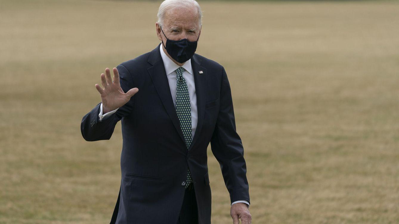Biden califica de asesino a Putin y Rusia llama a consultas a su Embajador en EEUU