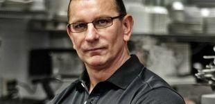 Post de DMAX estrena 'Restaurante imposible', su particular 'Pesadilla en la cocina'