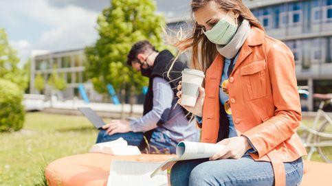 Terminar la universidad en pandemia: 5 requisitos que pide el nuevo mercado laboral