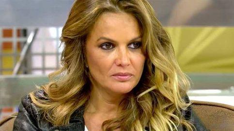 Marta López se pronuncia, por fin, sobre su despido fulminante de Mediaset