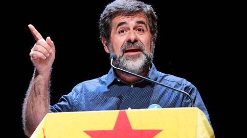 Soy partidario de volver a investir a Puigdemont. Torra tiene un talante diferente