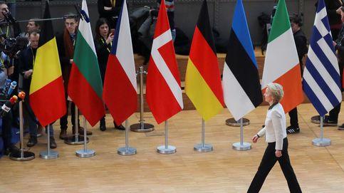 Las cuentas de la Unión Europea a 27: ¿habrá acuerdo en 2020?