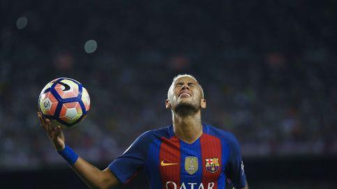 La AN reabre el caso Neymar y obliga a De la Mata a procesarlo por estafa