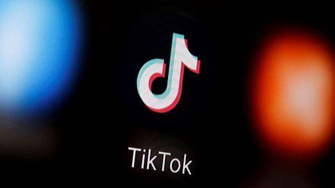 El propietario de TikTok reactiva sus planes para salir a bolsa en Hong Kong