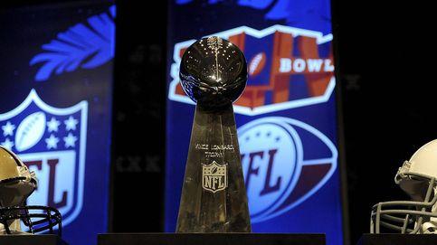 La Super Bowl más espectacular de la historia con repeticiones en 360º