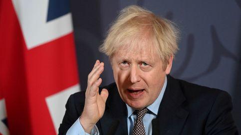 Límite 7 días: los europeos ya tienen fecha para abandonar Reino Unido tras Brexit