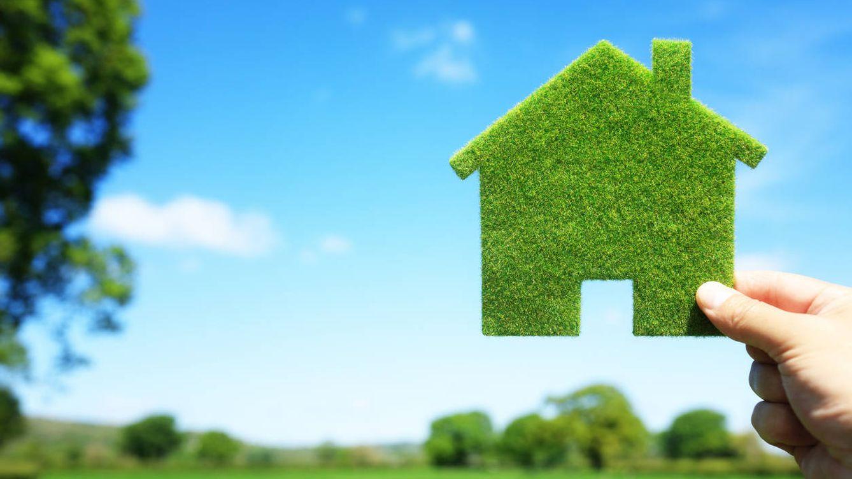El largo camino de las hipotecas verdes en España: escasas y más caras