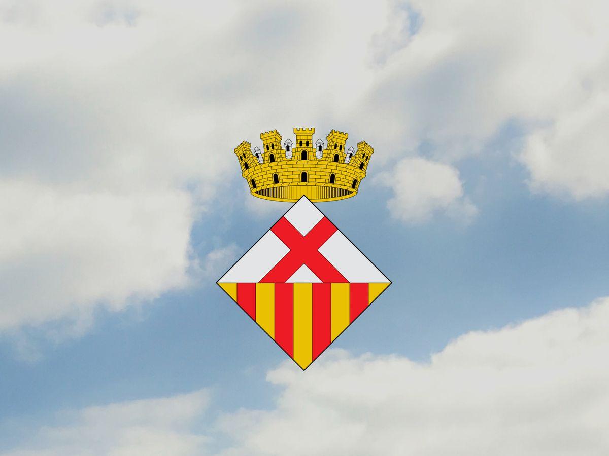 Foto: El tiempo en L' Hospitalet de Llobregat. (C.C./EC)