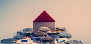 Post de Deducción de hasta el 60% en el IRPF si se rehabilita la vivienda para que sea eficiente