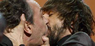 Post de Los 'momentazos' más inolvidables de la historia de los Goya