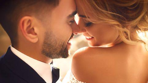 Cinco pasos para desmontar el mito del amor incondicional