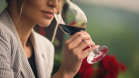 El vino barato sabe mejor si lo vendes más caro: la ciencia explica por qué