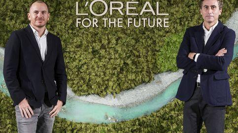 L'Oréal incorpora a clientes y proveedores contra el cambio climático