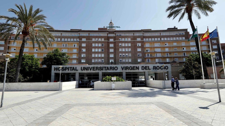 Con 1.000 casos al día en Sevilla, los sanitarios advierten del colapso en un mes