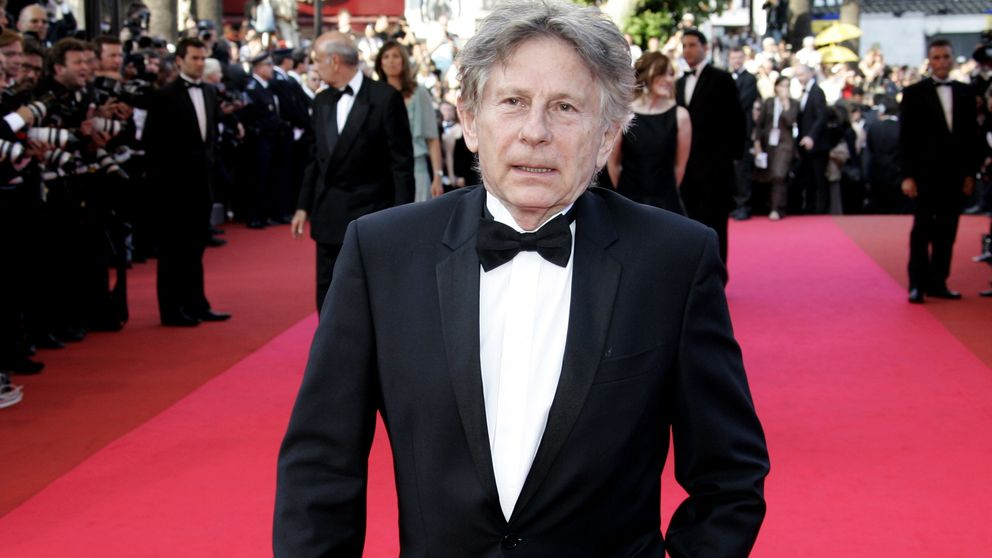 Roman Polanski comparece ante la fiscalía polaca