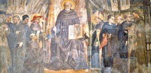 Post de ¡Feliz santo! ¿Sabes qué santos se celebran hoy, 12 de julio? Consulta el santoral