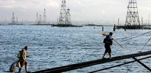 Post de El acuerdo histórico sobre el mar Caspio que puede cambiar toda la región