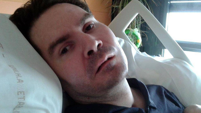 Francia permite desconectar a un tetrapléjico que llevaba 10 años en estado vegetativo