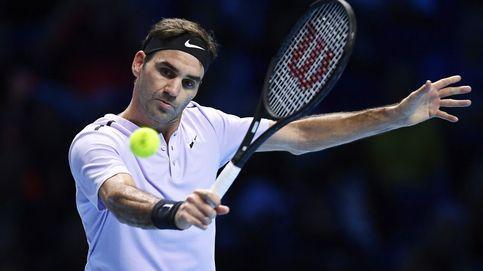El hobbie más rentable: Federer, el deportista mejor pagado de la historia