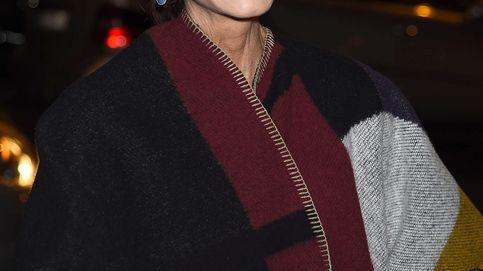Isabel Preysler se declara fan de Albert Rivera: Me gusta su look y me gusta él
