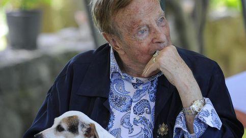 Muere el director italiano Franco Zeffirelli a los 96 años