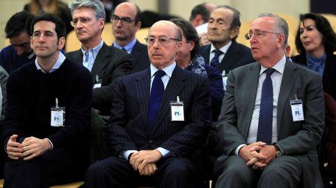 El expresidente de Pescanova es condenado a 8 años de cárcel por manipular las cuentas