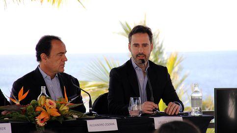 El Hawái del este: el plan de Apple Leisure Group para traer turistas de EEUU a Canarias