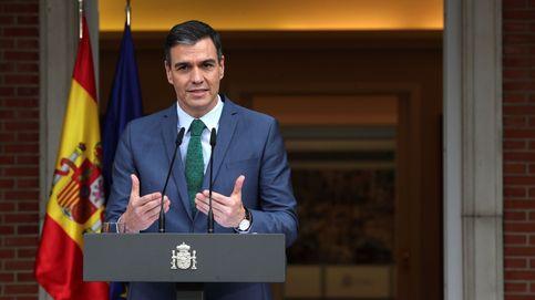 Las ayudas directas en España: más tarde, más escasas y con más trabas burocráticas