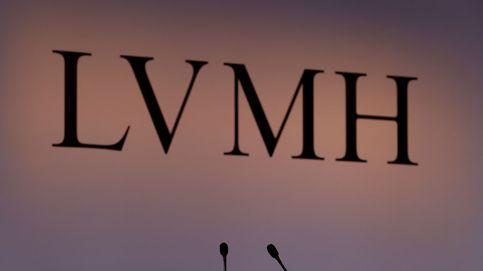LVMH registra su demanda contra Tiffany para evitar culminar su adquisición