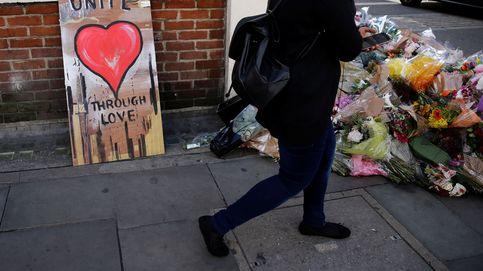 Directo: La Policía eleva a 8 el número de víctimas, 7 de ellas ya identificadas