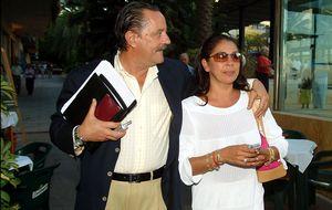 El abogado de Pantoja: El amor le impidió ver la verdad de Julián
