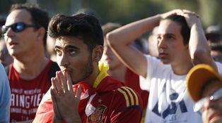 Fútbol para la reconquista de Cataluña