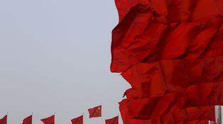 ¿Podemos confiar en el crecimiento chino?