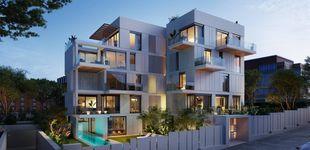 Post de Del lujo a pisos desde 320.000€: Impar Capital invierte otros 50 M en España