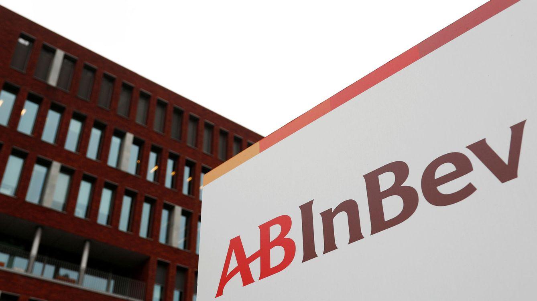 Foto: Sede de Ab InBev en Leuven, Bélgica. (Reuters)