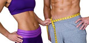 Post de Perder peso con la dieta endomorfa: ¿realmente funciona?