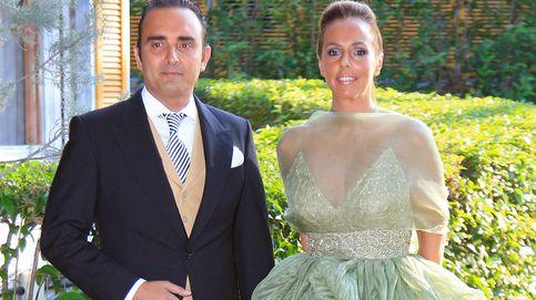 Todos los detalles de la boda de Rociito: será el 7 de septiembre en Toledo