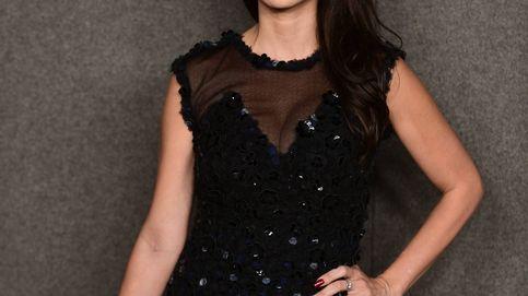 Penélope Cruz no se pierde la minigala del MET de Chanel
