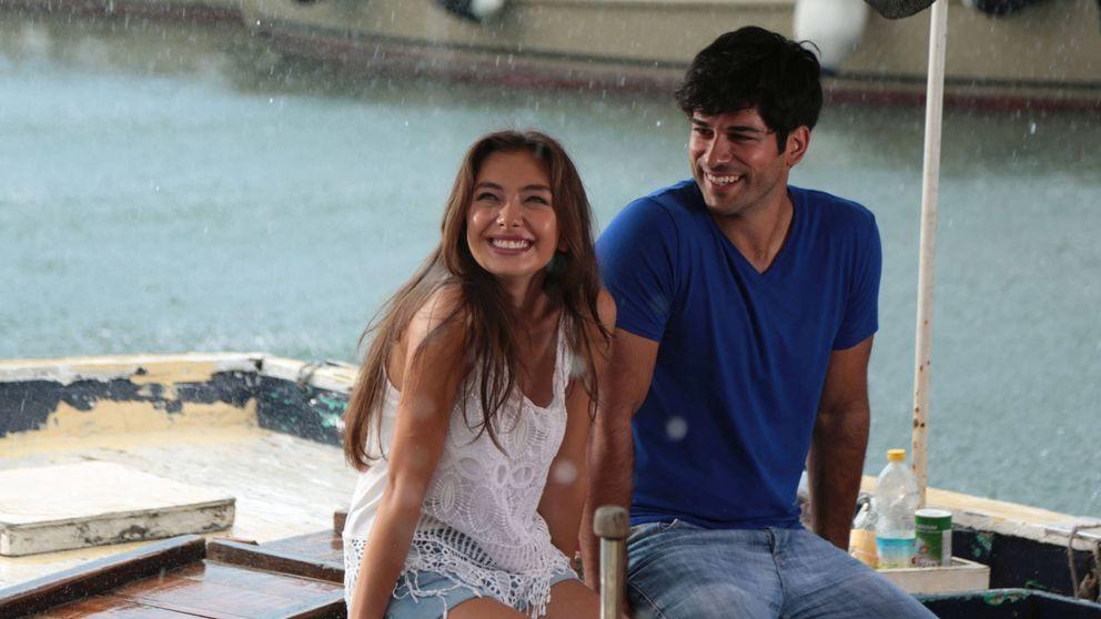 Tras su éxito en Nova, Divinity se apunta a las telenovelas turcas