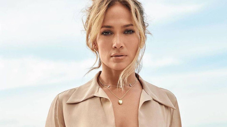 Estos son los 6 imprescindibles de Jennifer Lopez para cuidar su cabello