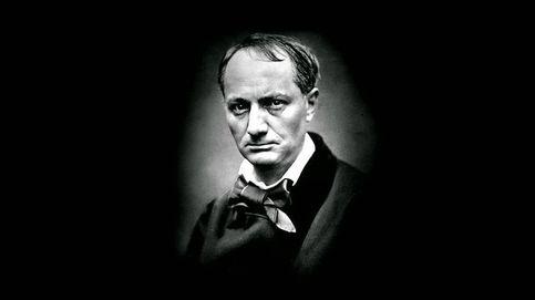 Afásico, sifilítico y maldito: así murió la bestia Baudelaire