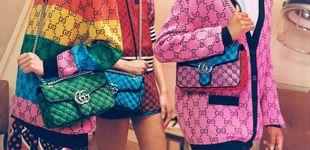 Post de ¿Puede la moda seguir inflando sus precios?
