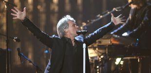 Post de Bon Jovi vuelve a España seis años después: actuará en Madrid en julio de 2019